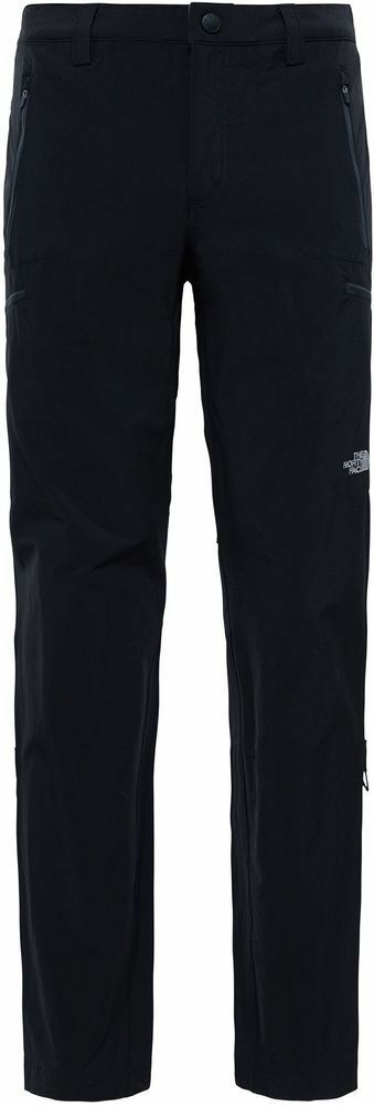 THE NORTH FACE TNF Exploration Outdoorhose Outdoorhose Outdoorhose Wanderhose Hose Herren Neuheit df4559