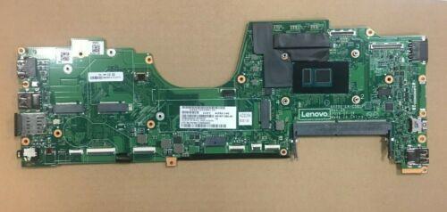 Lenovo Thinkpad Yoga 260 i5-6300U Motherboard 01AY780 and 00NY955