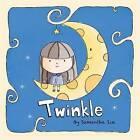 Twinkle by Samantha Sze (Paperback / softback, 2013)