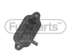 Piezas-de-combustible-Sensor-de-Presion-de-escape-EXP014-Original-5-Ano-De-Garantia