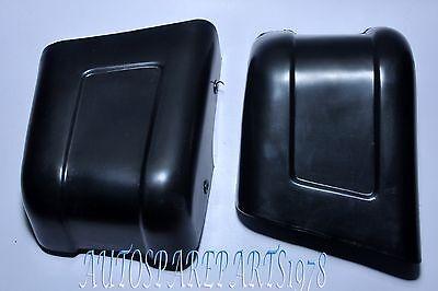 SUZUKI SJ413 SJ410 FRONT BUMPER PROTECTOR COVER CAP LEFT & RIGHT SAMURAI SIERRA