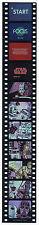 STAR WARS REPRO 1978 PENDULUM PRESS CLASS KIT CARTOON FILMSTRIP . NOT DVD