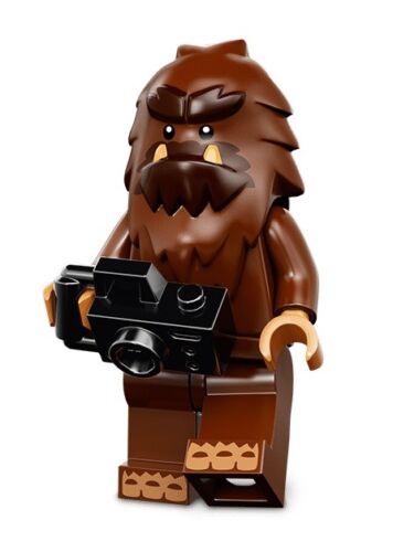 LEGO Bau- & Konstruktionsspielzeug LEGO SERIES 14 MONSTERS MINIFIGURES 71010 CHOOSE YOUR FIGURE MULTI-BUY DISCOUNT LEGO Minifiguren