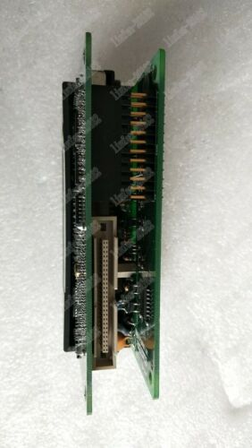 1pc used LS G6F-HSCA