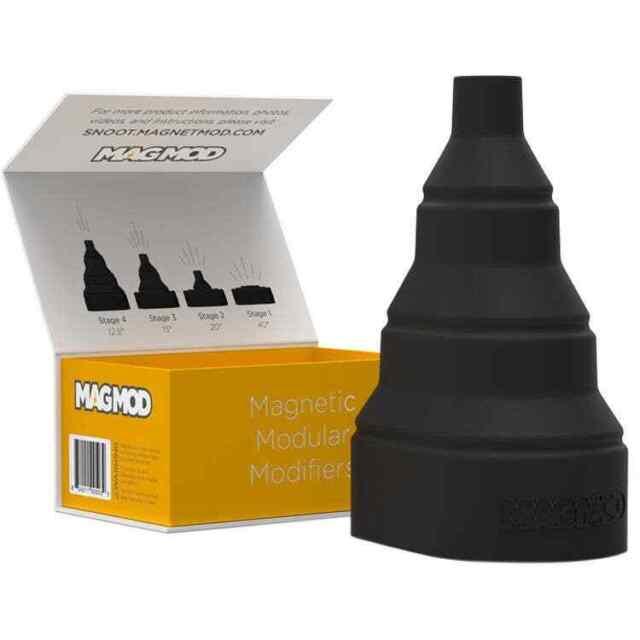 MagMod MagSnoot (MMSNOOT01)