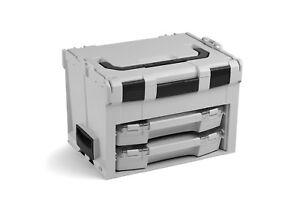 Bosch-Sortimo-LS-Boxx-306-mit-i-Boxx-72-H3-und-i-Boxx-72-I3