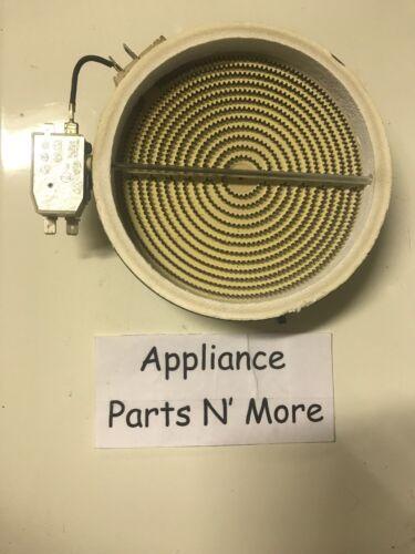 "7406P112-60 74002653 OEM Range Surface Element 1200W 6 1//2"""