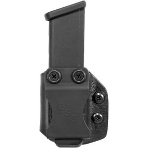 Black-Scorpion-Gear-Universal-Ambidextrous-IWB-Double-Stack-Mag-Carrier-9mm-40