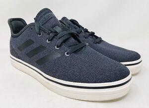 huge discount 78285 b3134 Image is loading adidas-Men-039-s-True-Chill-Skateboarding-Sneaker-