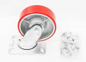 Ultra-Fab-Products-48-979013-Skid-Wheel-6-034