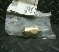 New Yale 506395531 Switch Power Steering On Demand