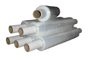Clear-Extended-Core-Pallet-Stretch-Shrink-Wrap-Film-400mm-x-250m-17mu-x-1-Roll