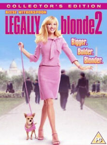 LEGALLY-BLONDE-2-DVD-Movie-Film