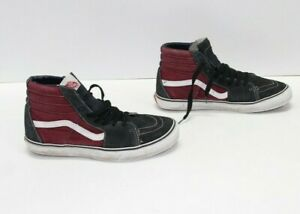 vans old skool alte uomo