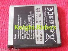 Brand NEW Samsung Battery AB533640CU BATTERY SGH G600 S7350 E740 S3600 F330 G400