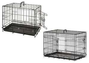 transport drahtbox gitterbox gittertransportbox. Black Bedroom Furniture Sets. Home Design Ideas