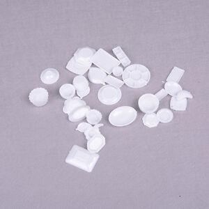 33pcs-Mini-Dollhouse-Miniature-Kitchen-utensils-dish-plate-tableware-Toys-FYNFK