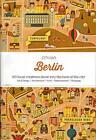 CITIX60 - Berlin (2014, Taschenbuch)