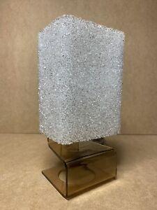 LAMPE-PLEXIGLAS-PERSPEX-ANNEES-60-039-DESIGN-SCANDINAVE-VINTAGE