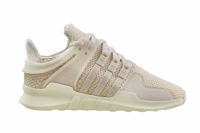 2019 Expensive Adidas EQT Support ADV BY9586 CWHITECWHITE
