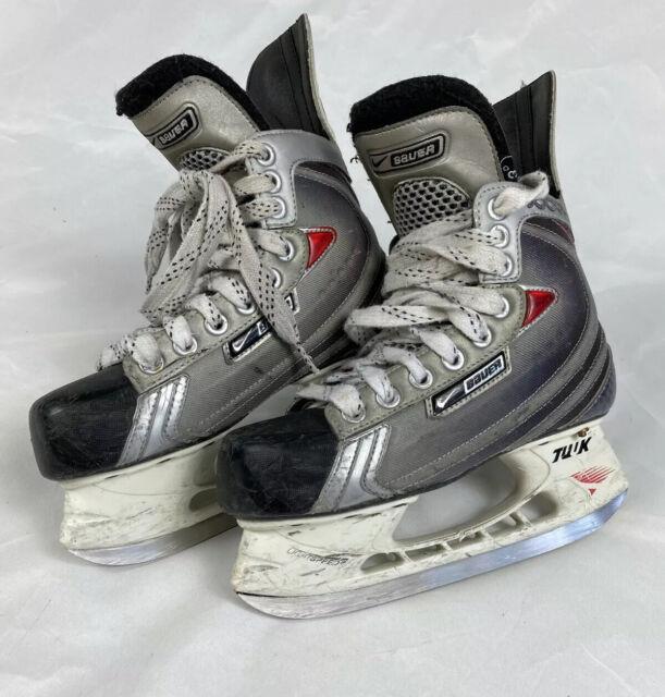 Nike Bauer SFL Vapor V 5 Ice Hockey