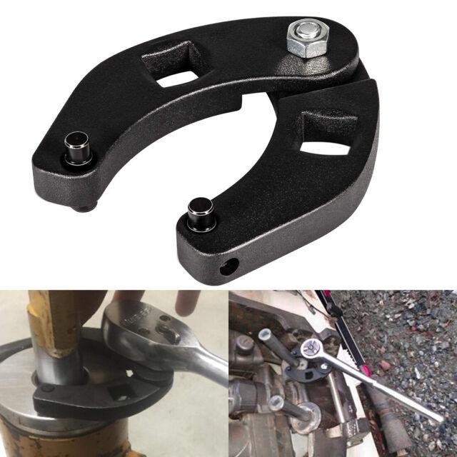 OTC TOOLS /& EQUIPMENT Gland Nut Wrench 7463