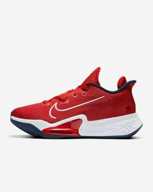 Size 14 - Nike Air Zoom BB NXT USA 2020 for sale online | eBay