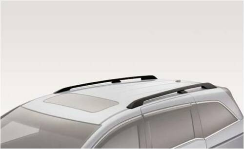 Genuine OEM Honda Odyssey Roof Rails Rack 2011-2017 08L02-TK8-100