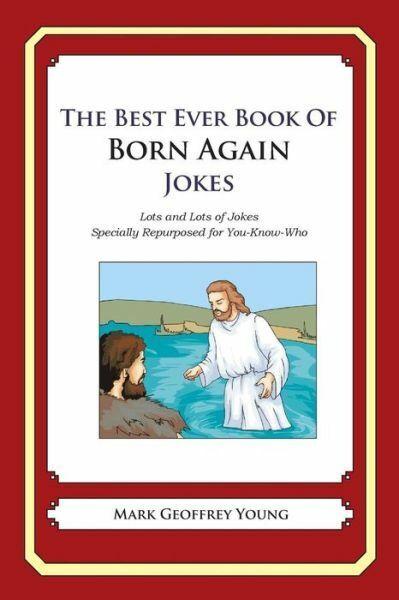 Christian jokes new Church Jokes