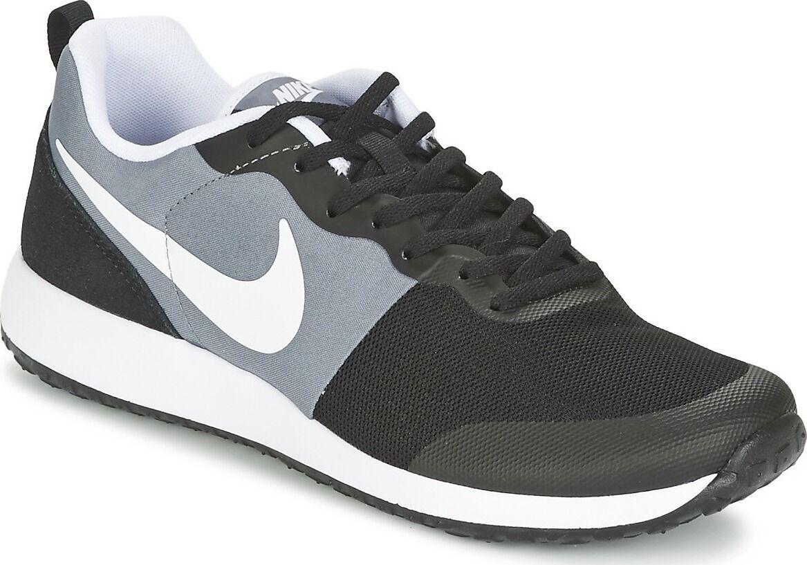 Nike - shinsen schwarz Weiß cool 801780-011 Grau 801780-011 cool schwarz Grau Weiß 12 11 10,5 00e032