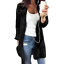 Women-Winter-Baggy-Cardigan-Coat-Long-Chunky-Knitted-Oversized-Sweater-Jumper thumbnail 3