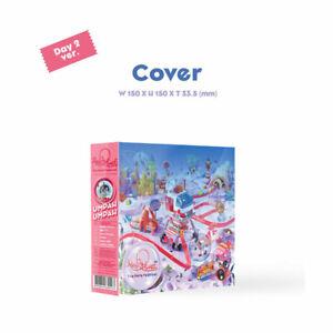 RED-VELVET-THE-REVE-FESTIVAL-039-DAY-2-039-Album-All-Package-Travel-Kit-Member-Select