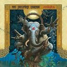 Moksha [Digipak] by My Sleeping Karma (CD, Jun-2015, Napalm Records)