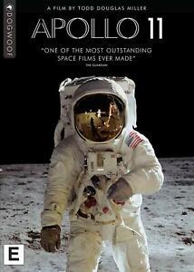 Apollo-11-DVD-Buzz-Aldrin-Neil-Armstrong-Michael-Collins