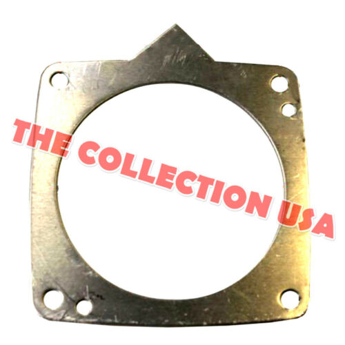 PULL START SPACER PLATE FOR 33CC 43CC FOR SCOOTER 49CC PULL STARTER TYPE-1