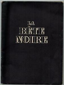 La-Bete-Noire-Images-de-Raymond-de-Lavererie-CGP