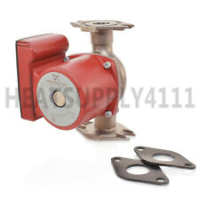Up15 29sf Stainless Steel Circulator Pump 18 Hp 115v 59896771