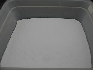10-LBS-White-Fused-Alumina-Aluminum-Oxide-220-Grit-Sand-Blasting