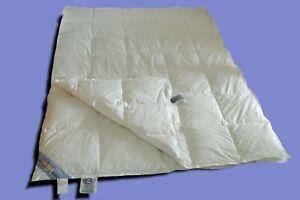 4-Vier-Jahreszeiten-Decke-Bettdecke-Daunendecke-Sluka-90-Daunen