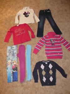 Ebay Kleiderpaket