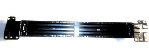 Front Bumper Inside Inner Impact Bar Reinforcement For Kia Forte Cerato 2010-13