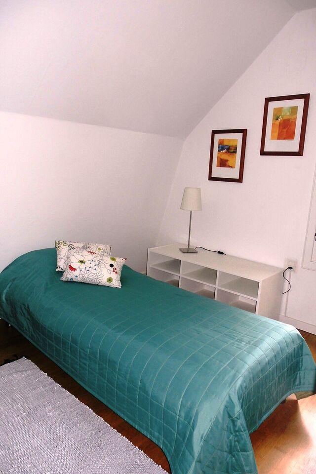 2860 3 vær. lejlighed, 80 m2, Rybjerg Alle 42 1