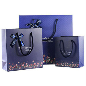 Personalised Wedding Usher Gifts : ... > Greeting Cards & Party Supply > Gift Wrapping Supplies > G...
