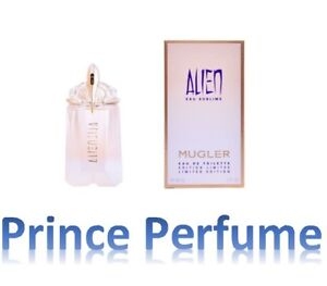 THIERRY-MUGLER-ALIEN-EAU-SUBLIME-EDT-LIMITED-EDITION-NATURAL-SPRAY-60-ml