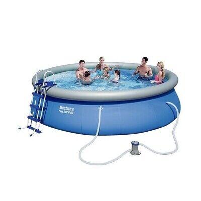Unik Find Intex Pool på DBA - køb og salg af nyt og brugt AF85