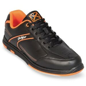 G Bowling Shoes Mens