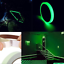 Luminous-Tape-Waterproof-Self-adhesive-Glow-In-The-Dark-Safety-Stage-Home-Decor thumbnail 4