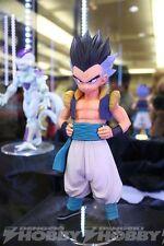 dragon ball Z Gotenks pvc figures toys Anime Collectibles doll new