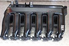 BMW e90 e60 e63 e83 e53 e70 e71 ansaugbrücke con sportelli controllo 7790701