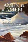 Amen & Amen  : A Compilation of Restoration Sermons, Articles & Poems by Sydney D Dawbarn (Paperback / softback, 2010)